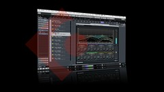Mix Your Own Tracks and Learn the Essentials of Cubase