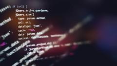KVM Virtualization with KVM APIs