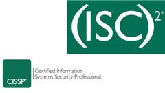 ISC2 - CISSP Practice Exam