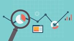 SWOT Analysis for Organizational Success