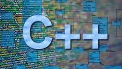 Nesne Yönelimli Programlama (C++ ile)
