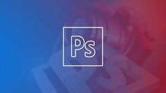 Kurs Photoshop CC od Podstaw