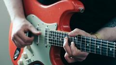 Bulletproof Guitar Player: Advanced Concepts