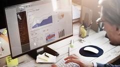 Netcurso-digital-marketing-analytics