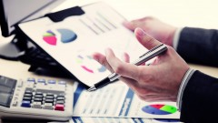 Introduction to Financial Modeling