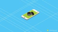 Der Komplette Android 8 Entwickler Kurs - Erstelle 20+ Apps
