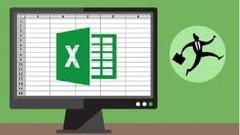 Excel 2016 - Basico ao Avançado