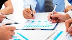 Cómo montar tu negocio en 10 sesiones (PLAN DE NEGOCIO)