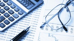The Basics of Business Accounting