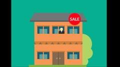 How to buy passive income rental property!