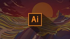 Adobe Illustrator Essential Training for Beginners