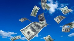 Wealth, Success & Prosperity, God's Way!