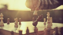 Chess Openings: Learn to Play the French Defense | Udemy