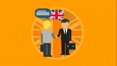 Curso Inglés útil para principiantes 2: empieza a hablar ya