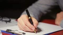 ICBRR in Banking Risk & Regulation Part 2/3 - Practice Tests