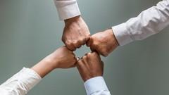 Management intergénérationnel = Un facteur de richesse !