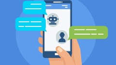 สอนสร้าง chatbot ช่วยขายของออนไลน์