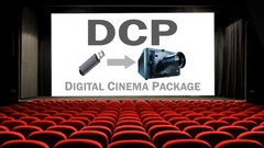 Netcurso-creation-dun-dcp-pour-le-cinema