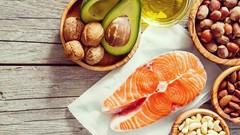 Netcurso-a-verdade-sobre-o-colesterol