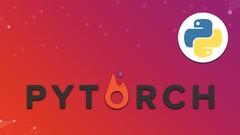 PyTorch - 6 Neuronale Netze einfach in Python erstellen