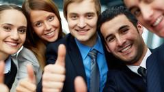 Curso Inteligencia emocional y su efecto en tus destrezas sociales