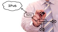 IPv6 Internetworking Masterclass - Beginner to Advanced