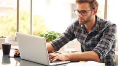 Gana Dinero por Internet en 2018