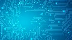 PCB Circuito Impreso : diseño y fabricación  (método casero)