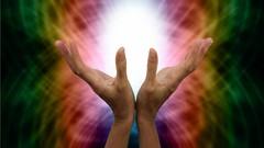 Awaken your Healing Abilities