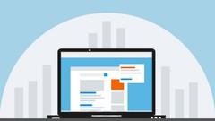 Imágen de Google AdWords: Crea exitosas campañas publicitarias online
