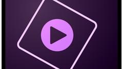 Netcurso-premiere-para-editar-videos