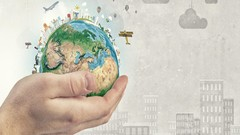 Introduction to Environment, Health & Safety Management