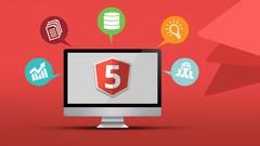 Build A Complete CMS App Using Angular 5