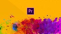 Adobe Premiere Pro CC 2018: Color Grading Masterclass