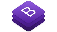 Curso Bootstrap 4 ! Framework - Aprende de 0 a 100 y sé un experto