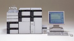 Become A Master in HPLC Technique - (Liquid Chromatography