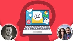 Email Marketing Campaigns, A Complete Guide
