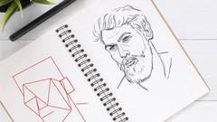 Sketch Anything in 10 Minutes (or less)