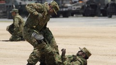 How To Fight And Win: Hand To Hand Combat Training   Udemy