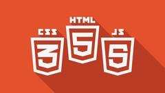 HTML5, CSS3 e JavaScript para Iniciantes