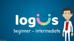 Netcurso - complete-intensive-english-course-for-beginners