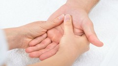 Fully Accredited Professional Hand Reflexology Course | Udemy