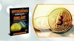 Kryptowährungen einfach erklärt - Bitcoin, Blockchain & Co.