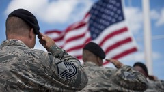 Military Vets: Dominate Your VA Disability Claims Process