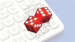 Master Discrete Mathematics: Sets, Math Logic, and More free download by OkUdemy.com