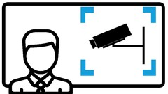 IP Video surveillance For Consultants, sellers & Installers