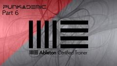 Ultimate Ableton Live 10, Part 6: DJ Techniques & Controller