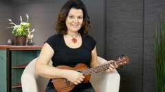 Ukulele spielen - Startpaket: Vom Stimmen zum Akkordspiel.