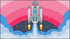 Twitter Ads: Twitter Advertising 2019 Certification Course
