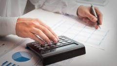Learn Accounting. Understand Business.